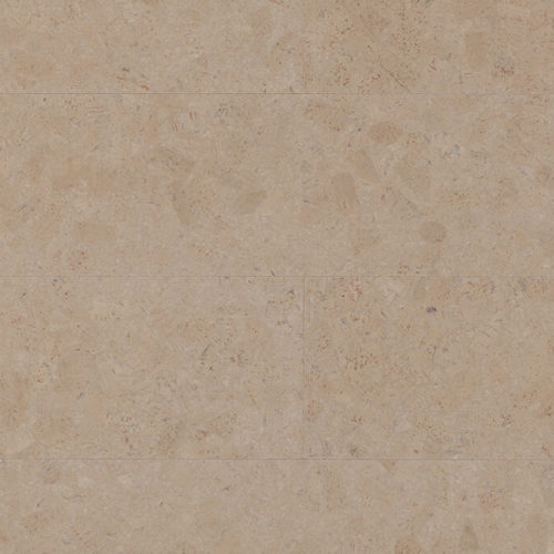 Vintage Sand Stone swatch