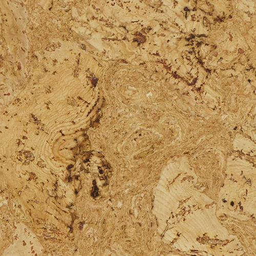 Burl Natural swatch
