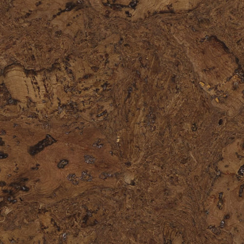 Burl Shoreline swatch