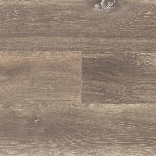 Eaglecrest Oak swatch