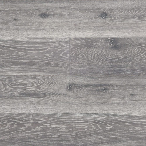 Rockridge Oak swatch