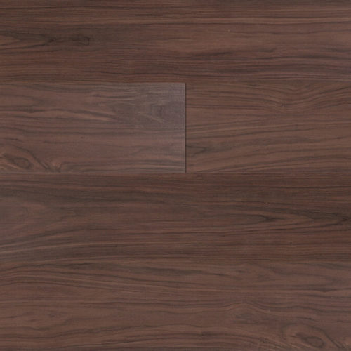 Briarwood Walnut swatch