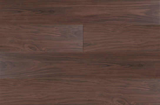 CW-DS706-FSC-MX - Briarwood Walnut