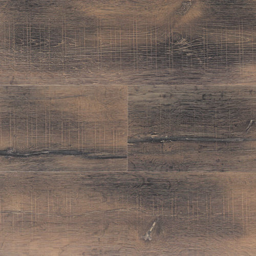 Provincial Oak swatch