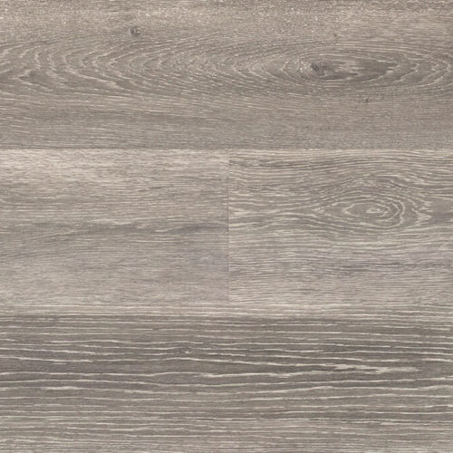Wavecrest Oak swatch