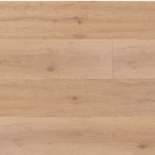 Windemere Oak swatch