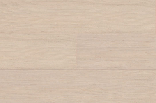HCU51224-NB - Alabaster Oak