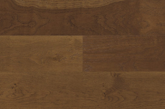 HCU63221 - Langford Smoked Oak*
