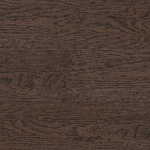 New Haven Clay Oak swatch