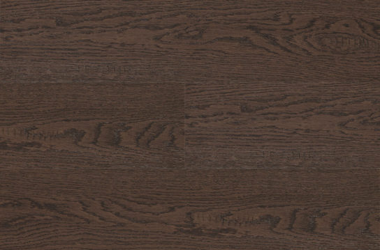 HCU66223 - New Haven Clay Oak