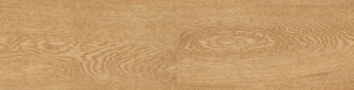 Gleaming Tan Oak swatch