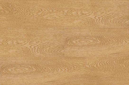 HCU66225 - Gleaming Tan Oak