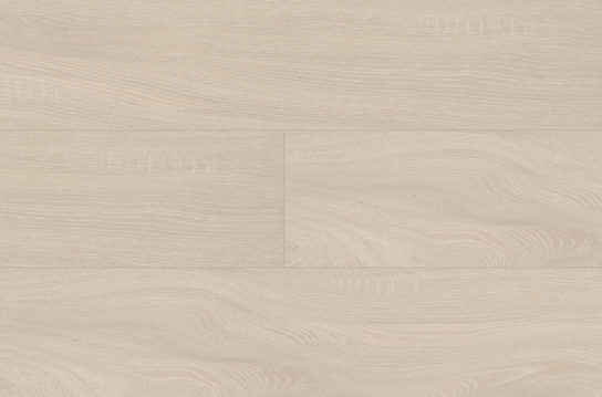 HCU66226 - Timber Dust Oak*