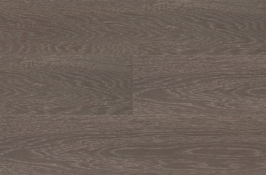 HCU66228 - Mountain Smoke Oak