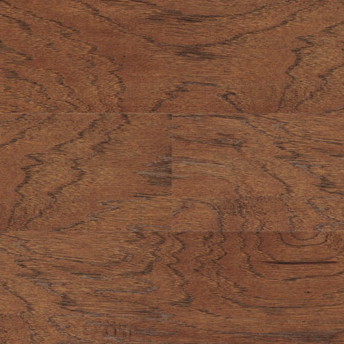 Forest Trail Hickory swatch