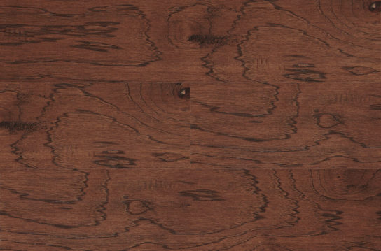 HCU66724 - Mojave Sunset Hickory