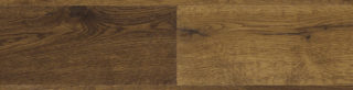 Brookhaven Oak* swatch