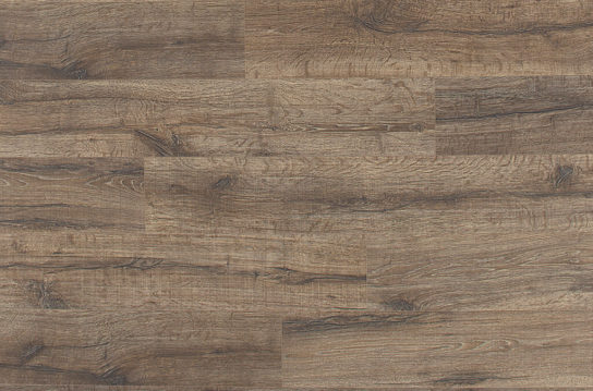 QS-UF1574W - Heathered Oak*