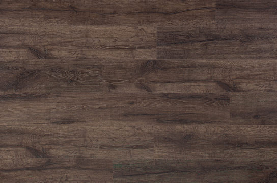 QS-UF1575W - Flint Oak*