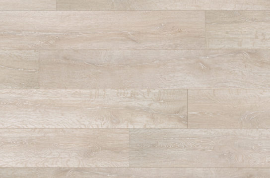 QS-UF1667W - White Wash Oak*