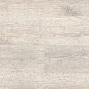 Reclaimed White Patina Oak* swatch