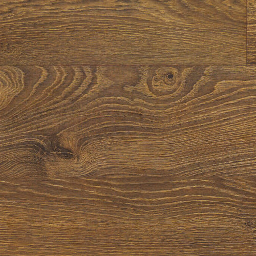 Old Oak Natural swatch
