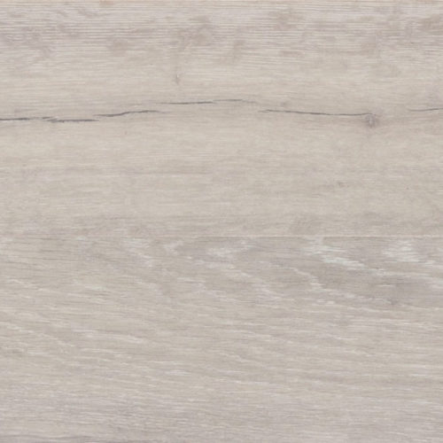 Fairwinds Oak swatch