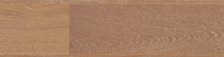 Basin Oak swatch