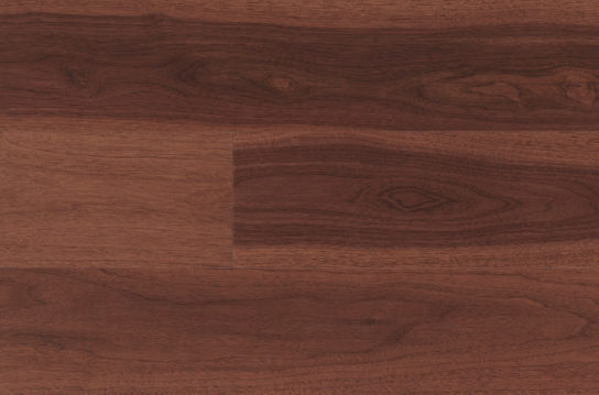HCU-EDS711 - Harvest Walnut