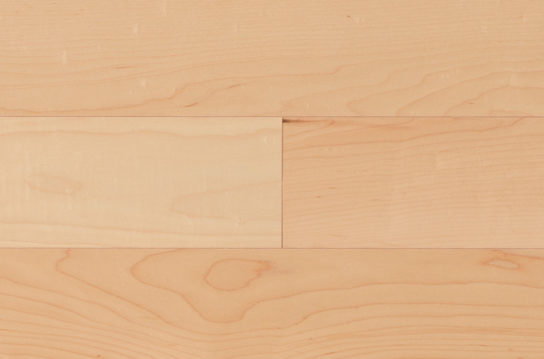 HCU51331 - Maple Natural