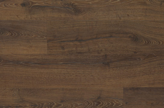 QS-UN4023 - Summit Oak