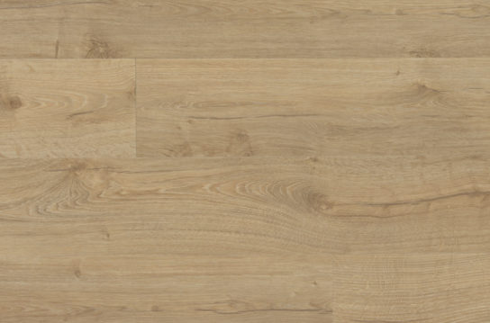 QS-UN4022 - Wheat Oak