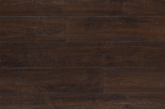 QS-IMUS3230 - Woodland Oak