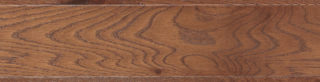 Chestnut Oak swatch