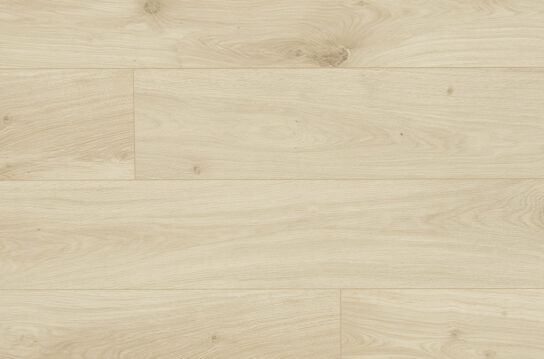 QS-UM4883 - Sweet Cream Oak